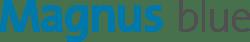 MagnusBlue
